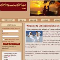 adam4adamn online dating
