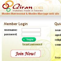 Qiran dating